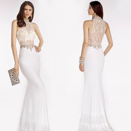 698725f1a6fc Simply Dresses / Prom Girl