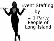 #1 Party...