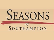 Seasons of...