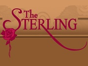 The Sterling