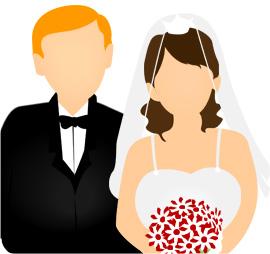 Long Island Wedding, Weddings on Long Island, New York ...